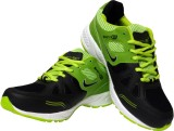 Sports 10 Sneakers (Green)