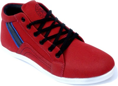 PFC can22rd Casual Shoes