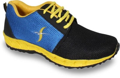 D,Solz Training & Gym Shoes, Walking Shoes, Running Shoes