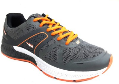 Action Star Running Shoes