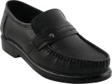 Pureits Leathers Genuine Monk Strap Shoe...
