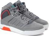 Adidas Neo CTX9TIS MID Mid Ankle Sneaker...