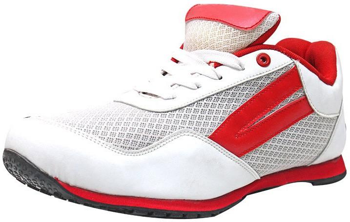 Parbat Port-Rover Walking Shoes