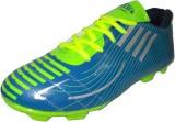 Aryans Viper-Venom Football Shoes (Green...