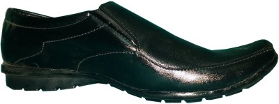 Next Player Slip On Shoes