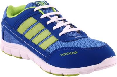 Blue Hut Champs Phd Running Shoes