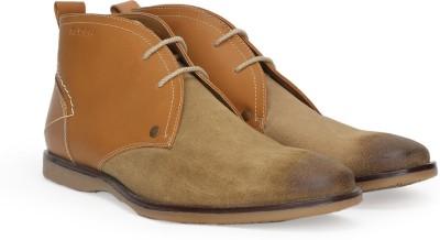 Ruosh Boots