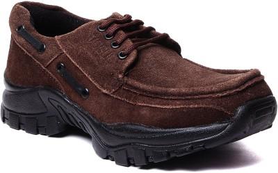 Blue-Tuff Vouge-Db Casual Shoes