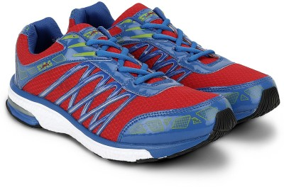 Stag Accelerator Running Shoes