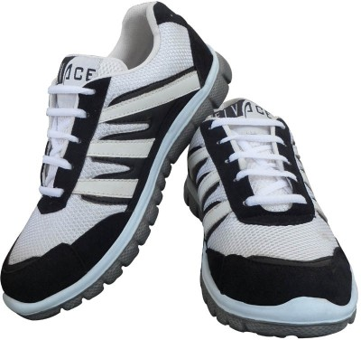 Elvace 8013 Running Shoes