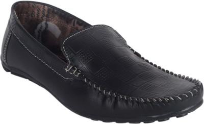 Nynty Nyn SYN1010 Loafers