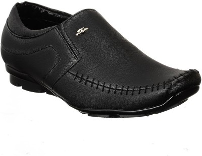 Shoe Island Cls7413 Slip On Shoes