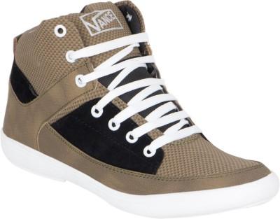 Vance Sneakers