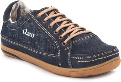 tZaro Casual Shoes