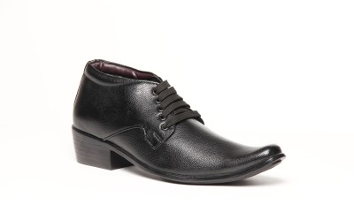 Fuerza Lace Up Shoes