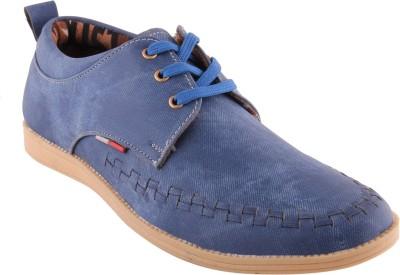 Shoe Island V2206 Casual Shoes