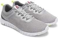 Reebok REEBOK ZQUICK LITE Running Shoes(Grey)