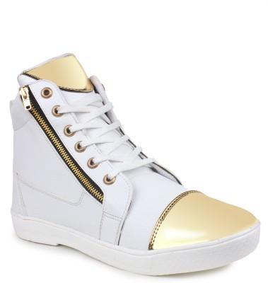 jynx bryn Sneakers