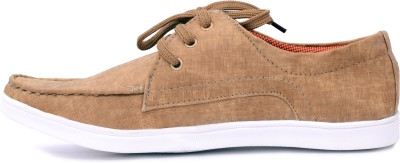 Allenson Sport look Sneakers