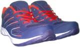 Phyron Walking Shoes