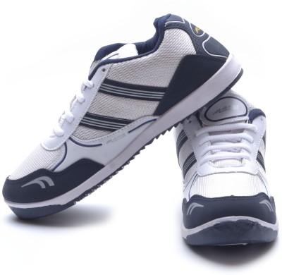 Larson Men's Mesh Sports Running Shoes
