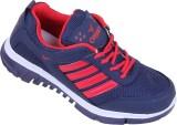Orbit Running Shoes (Blue)