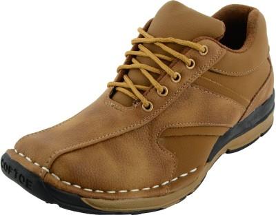 Da-Dhichi Da-Dhichi FC-01 Riding Shoes