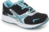 Acto Blue & Black Men Running Shoes Runn...
