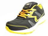 Hym N Her Running Shoes (Grey)