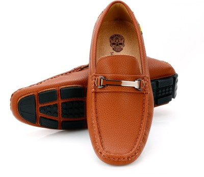 Froskie Casual Smart Party Wear Loafers Loafers