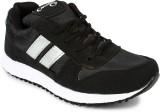 Gowell Running Shoes (Black)