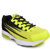 JQR JQR Sports Shoes Running Shoes (Yell...