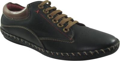 Faith 1000609 Casuals Shoes