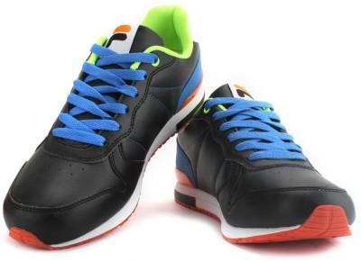 Fila RINALDO Sneakers