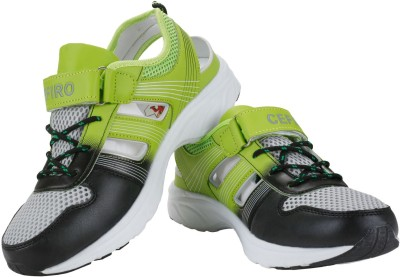 Cefiro 892 Walking Shoes