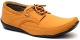 Kart4Smart Outdoors Shoes (Tan)