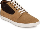 Boxwood Shoes Casuals (Camel)
