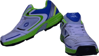 HDL Passion Cricket Shoes