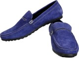 Stylords Stylords Perfetto Loafers Loafe...