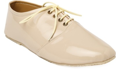 Wellworth Foot Jewel Smart Women Casual Shoes