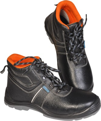 Armstrong Safety Defender Safety Boots