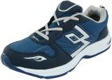 Austrich Latest Fashion Running Shoes (B...