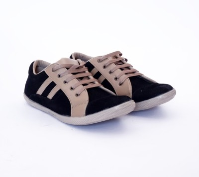 Relexop Lace Up Shoes