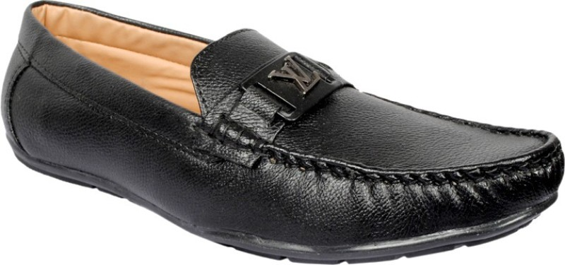 tryit exclusive Loafers