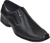 Ajanta Slip On (Black)