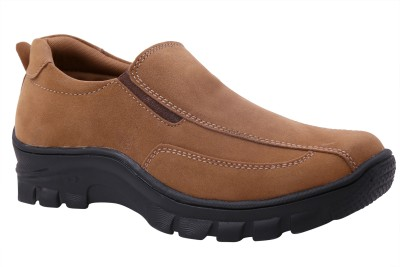Best Walk Optimo Outdoor Shoes