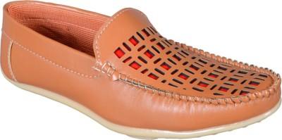 DIZARO NEW LOOK Loafers