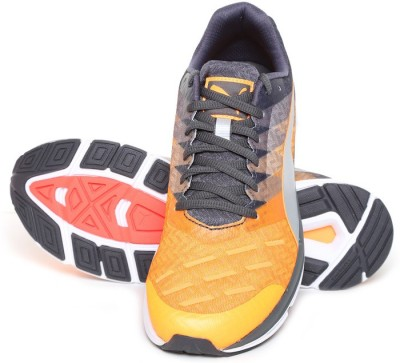 Puma Speed300IGNITE Running Shoes