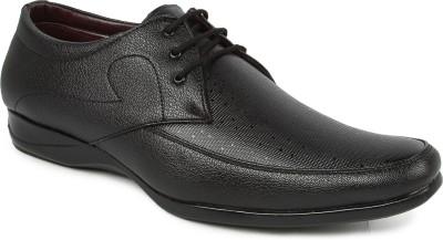 Italia Sneakers