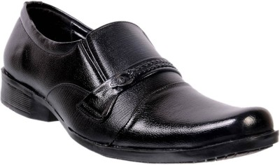 Rvy Slip On Shoes